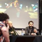 Il cinema che rompe gli schemi. Matteo Rovere per #SentieriSelvaggi30
