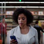 Blog DIGIMON(DI) – Supermercati senza file né casse, dischi che non si ascoltano…