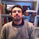 Guglielmo Siniscalchi