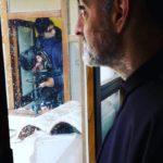 #SentieriSelvaggi30 – Il mio terremoto, di G. Bruno/M. Latini