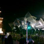 #MDW2018. Tra carnevale ecocompatibile e palcoscenico degli emergenti
