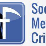 inizioPartita. #Unfriendfacebook – La crisi è scoppiata