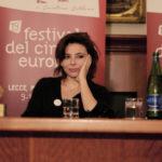 FCE19 – Incontro con Jasmine Trinca a Lecce