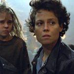 Aliens – Scontro finale, di James Cameron