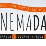 #CinemaDays: com'è andata la prima fase