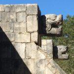 Blog MONTAGGI – Ejzenstejn, il Messico (e dell'immagine turistica).