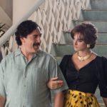 Escobar – Il fascino del male, di Fernando León de Aranoa