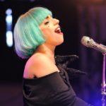 Blog DIGIMON(DI) – Democrazia 2.0 (Lady Gaga for President ?)
