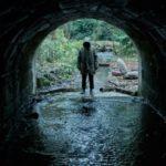 Ghost Stories, di Andy Nyman e Jeremy Dyson