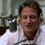 Good Morning, Vietnam, di Barry Levinson