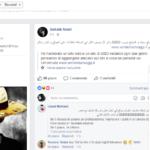 Blog DIGIMON(DI) –  200 giorni dopo…il ritorno dei Blog