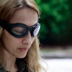 Icaros: A Vision, di Leonor Caraballo e Matteo Norzi