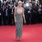 #Cannes2018 – La giuria