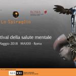 Lo Spiraglio FilmFestival 2018