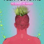 Hacker Porn Film Festival – No Gender No Border