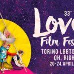 Al Lovers Film Festival – Torino Lgbtqi Visions vince la militanza