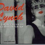 #SentieriSelvaggi30 – Anniversari – Dalla fanzine ai libri  (#4)