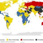 Blog DIGIMON(DI) – La rete è censurata?