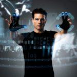Blog DIGIMON(DI) – Internet e il digitale: paura e desiderio (e le scelte sartriane sulle tecnologie…)