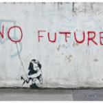 Blog DIGIMON(DI) – Dov'è finito il futuro?