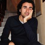 Francesco Maggi