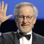 LAVORI IN CORSO. Spielberg, Von Trier, Sollima, Morabito, Mandelli