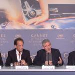 #Cannes2018 – En guerre. Incontro con Stéphane Brizé e Vincent Lindon