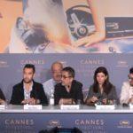 #Cannes2018 – Ahlat Agaci. Incontro con Nuri Bilge Ceylan e il cast
