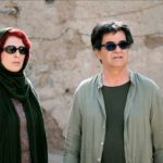 #Cannes2018 – 3 Faces, di Jafar Panahi