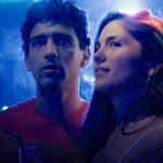 Mektoub, my love – Canto Uno è Film della Critica
