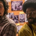 #Cannes2018 – Blackkklansman, di Spike Lee