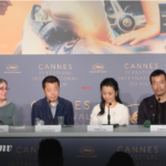 #Cannes2018 – Ash is Purest White – Incontro con Jia Zhang-Ke e Zhao Tao