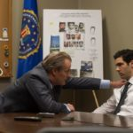 SERIE TV – The Looming Tower