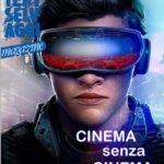 SS Magazine Sentieri Selvaggi Magazine n.31 – 2/2018