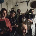 """#Cannes2018 – """"Mi manca lo sguardo di Olmi"""". Incontro con Alice Rohrwacher"""