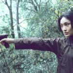 ASIAN FILM FESTIVAL 2018 – Deanie Ip e gli altri premi