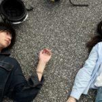 #Cannes2018 – Asako I & II (Netemo Sametemo), di Ryusuke Hamaguchi