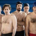 #Cannes2018 – Le grand bain, di Gilles Lellouche