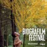Torna a Bologna il Biografilm Festival