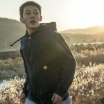 #Cannes2018 – Burning, di Lee Chang-dong