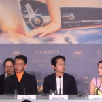 #Cannes2018 – Burning. Incontro con Lee Chang-dong e il cast