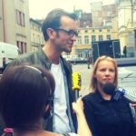 #Cannes2018 – Zimna Wojna. Incontro con Pawel Pawlikowski e il cast