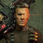 Deadpool 2, di David Leitch