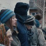 #Cannes2018 – Donbass, di Sergei Loznitsa