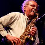 Anthony Braxton: jazz e avanguardia a Roma