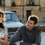 #Cannes2018 – Todos lo saben (Everybody Knows), di Asghar Farhadi