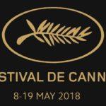 #Cannes2018 – Le giurie di Caméra d'or e Un Certain Regard