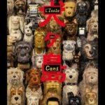 Blog MONTAGGI – Wes Anderson e l'origine della frontalità