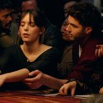 #Cannes2018 – Joueurs (Treat Me Like Fire), di Marie Monge