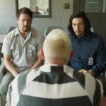 La truffa dei Logan, di Steven Soderbergh